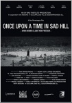 Once upon a time in Sad Hill (dvd)