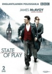 State of Play (2-disc)