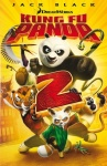 Kung Fu Panda 2   - Kung Fu Panda: The Kaboom Of Doom