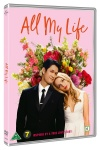 All my life (dvd)