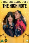 High note (dvd)