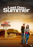 Last Day of Summer (DVD)