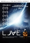 Love - Angels and Airwaves DVD