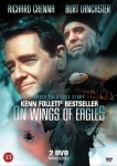 On wings of eagles - Teheran (2 dvd)