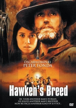 Hawken's breed (dvd)