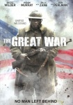 Great war (dvd)