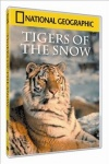 NG DVD - TIGERS OF THE SNOW