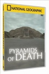 NG DVD - PYRAMIDS OF DEATH (MAYA) (NG DVD - PYRAMIDS OF DEATH (MA)
