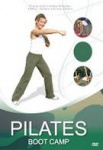 Pilates Boot Camp