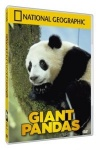 Giant Pandas (National Geographic)