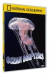 Ocean Drifters (National Geographic)