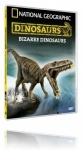 National geographic - Bizarre Dinosaurs