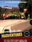 Madventures I