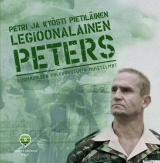 Legioonalainen Peters (CD)
